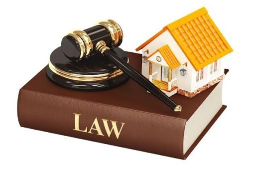 Hủy giấy chứng nhận quyền sử dụng đất do cấp sai đối tượng