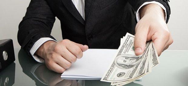 Tranh chấp hợp đồng vay tài sản giải quyết như thế nào