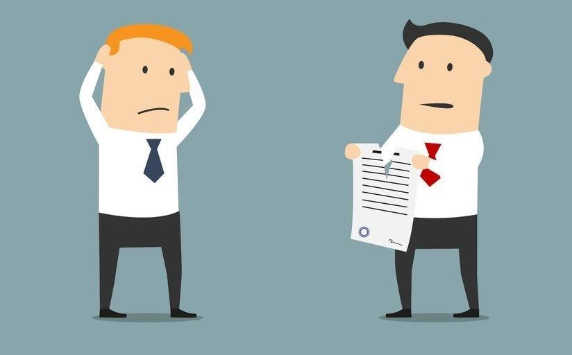 Tư vấn chấm dứt hợp đồng lao động có yếu tố nước ngoài