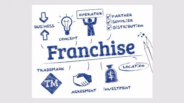 Trường hợp nào cần đăng ký nhượng quyền thương mại (Franchise)