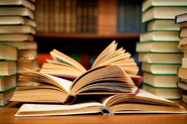 Yêu cầu về giáo viên tham gia giảng dạy tại trung tâm ngoại ngữ