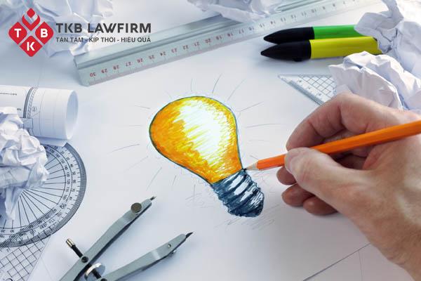 Tư vấn đăng ký kiểu dáng công nghiệp - Luật mới nhất 2021
