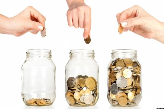 Nhà đầu tư nước ngoài góp vốn vào công ty Tư vấn đầu tư ở Việt Nam