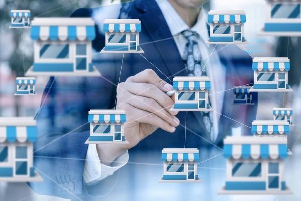 Tư vấn soạn thảo hợp đồng nhượng quyền thương mại