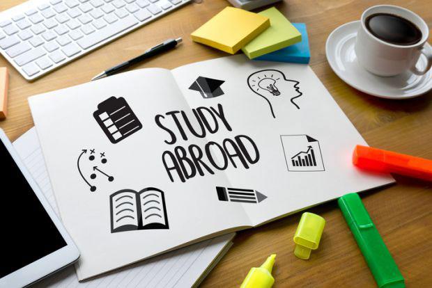 Kinh nghiệm thành lập trung tâm tư vấn du học