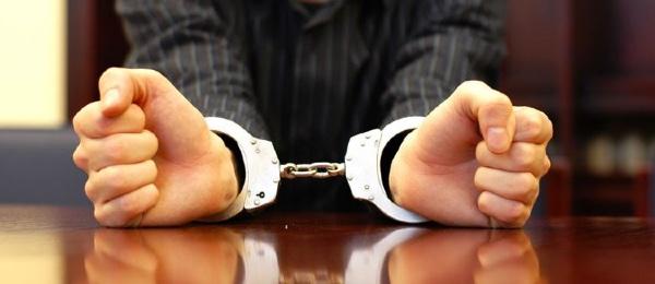 Cách xác định mức án tù trong vụ án hình sự