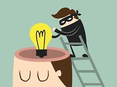 Xử lý hành vi xâm phạm quyền sở hữu trí tuệ đối với nhãn hiệu