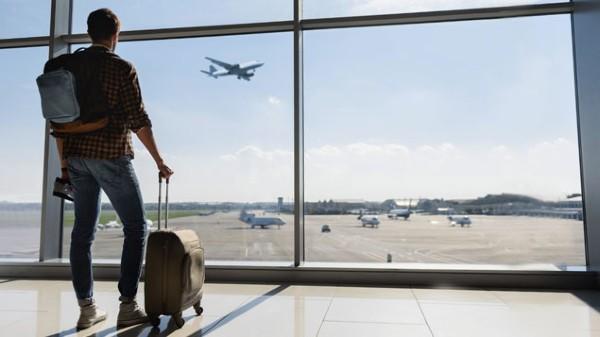 Thành lập doanh nghiệp kinh doanh dịch vụ đưa người lao động đi làm việc ở nước ngoài